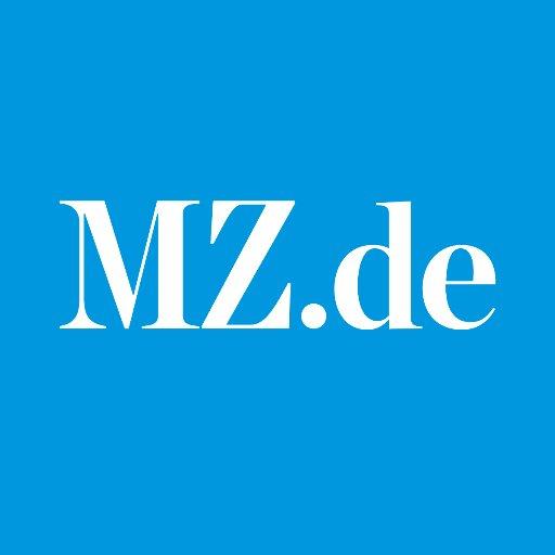 Start ins Berufsleben: Stadt Wernigerode hat sieben neue Auszubildende