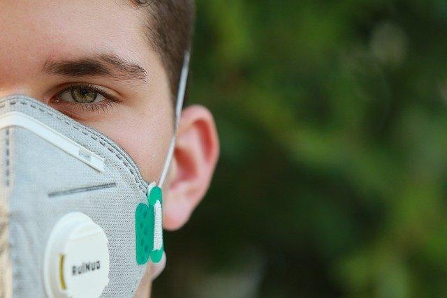 Coronavirus in Berlin: 75 Millionen Euro versehentlich beantragter Soforthilfen zurückgezahlt - Tagesspiegel