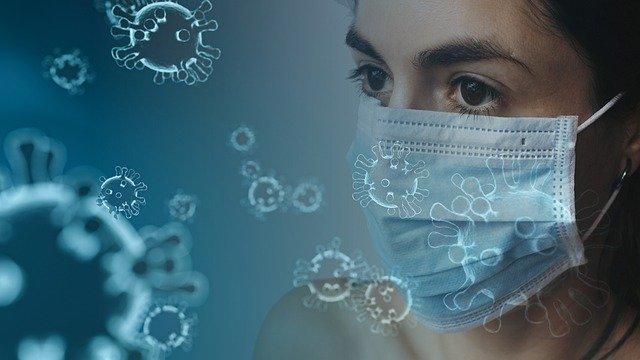 News zum Coronavirus: Warnung vor Reisen nach Madrid und ins Baskenland - STERN.de