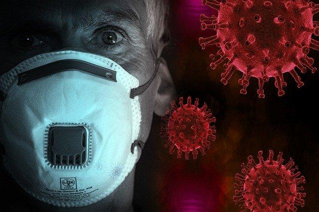 Coronakrise: Anstieg von Infektionen in Tulsa nach Trumps Wahlkampfauftritt - DER SPIEGEL