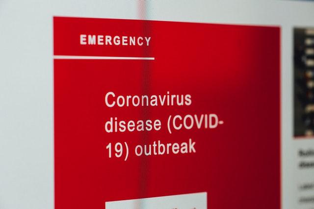 Katastrophe in Beirut: Coronavirus breitet sich im Libanon stark aus - tagesschau.de