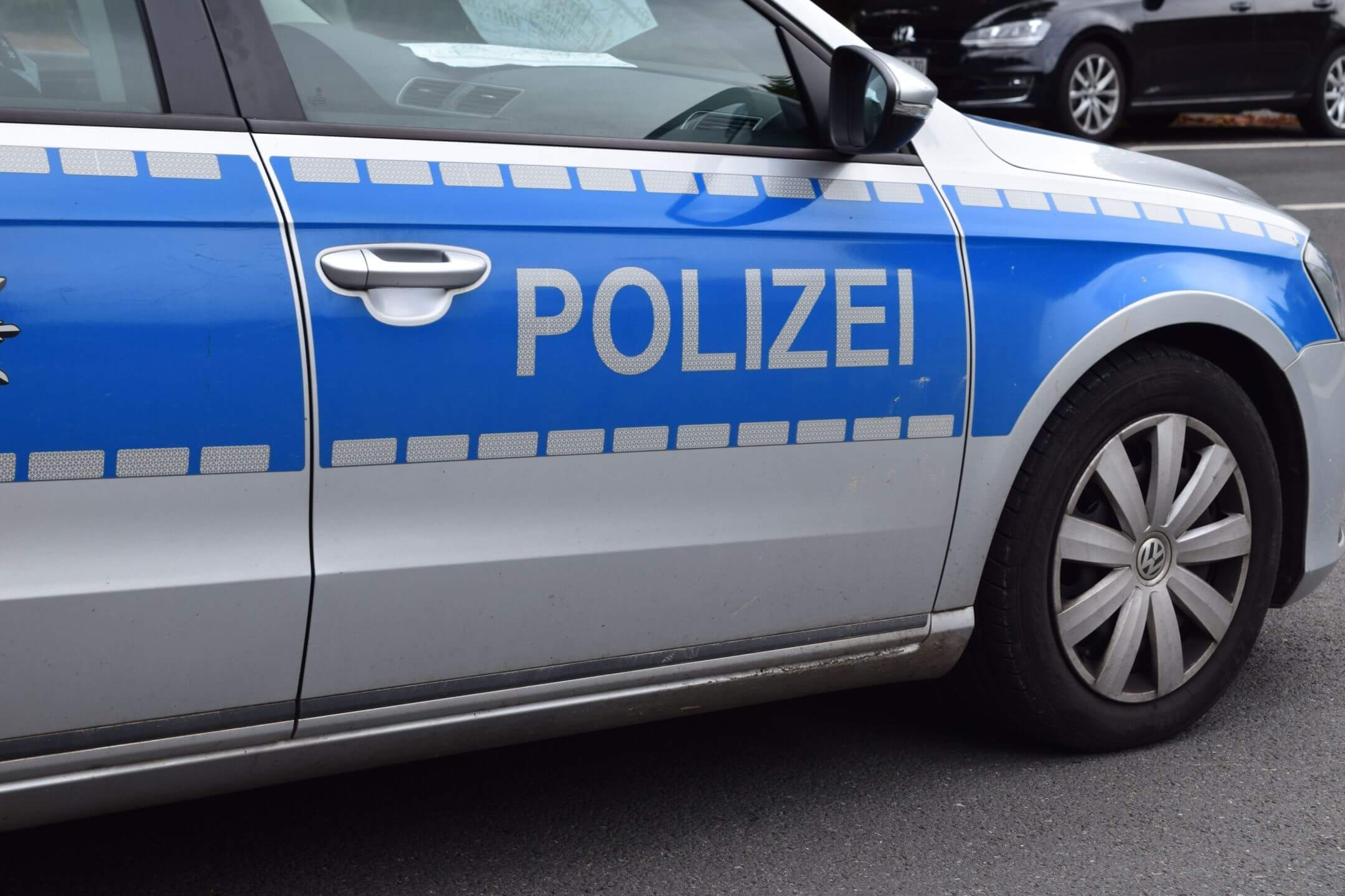 Polizeireviers Harz - Kriminalitäts- und Verkehrsunfallgeschehen - 19.06.2021